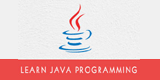 Java Coaching Classes