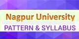 Nagpur University Syllabus and Classes for BE Polytechnic BCA BCCA  MCA MCM BCom BSc MSc MCom BA Engineering Poly