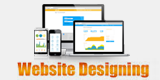 Web Design and Development Courses
